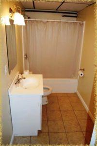 m3-3-bedroom-bathroom