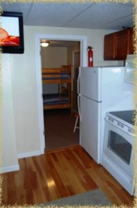 m3-3-bedroom-kitchen-and-bunks