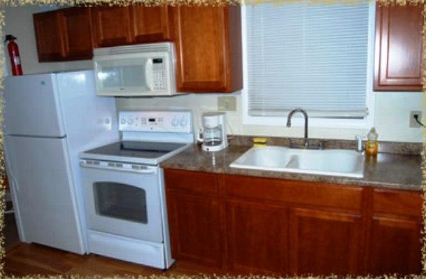 m3-3-bedroom-kitchen