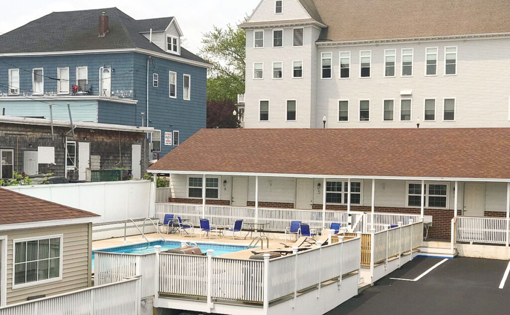beach villa old orchard beach rentals cottages